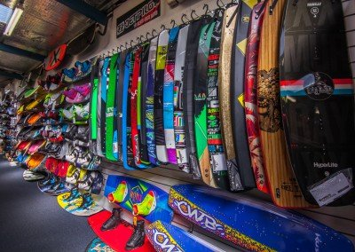 Wakeboards - Tasmanians Premier Wakeboard and Waterski Store