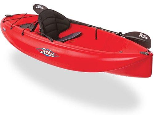 Hobie Kayak from Tamar Marine - Lanai