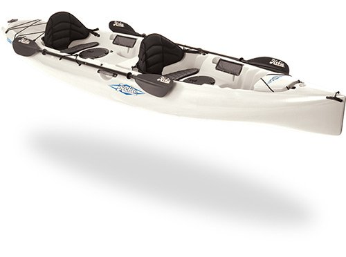 Hobie Kayak Mirage Revolution 13 from Tamar Marine
