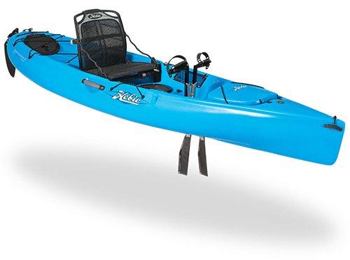 Hobie Kayak Mirage Revolution 13