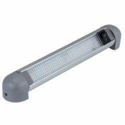 LI-LED-STRIP