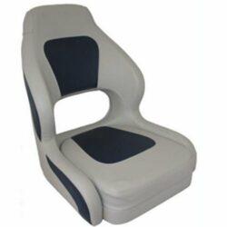 seat-commodore