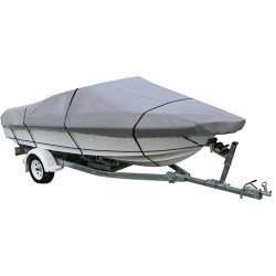 Boat Cover – Towable (Universal)