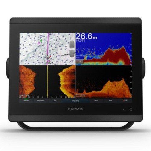 GPS-G8410xsv