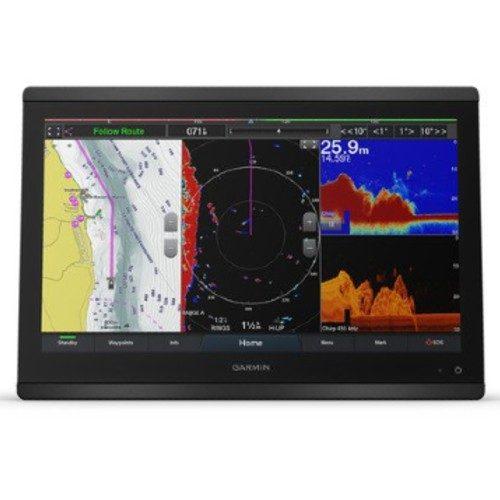 GPS-G8416xsv