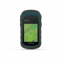 GPS-GE22X