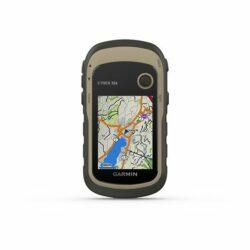 GPS-GE32X