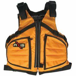 Axis Kayak Vest - L50