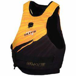 Ultra Pfd Ocean Racer Vest - L50