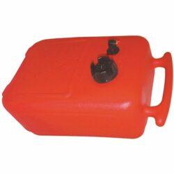 Scepter Fuel Tank