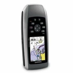 GPS-G78SC