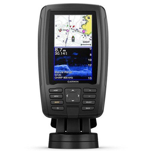 GPS-GEM45CV+