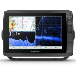 Garmin Echomap Ultra Series