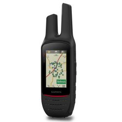 GPS-GR750T