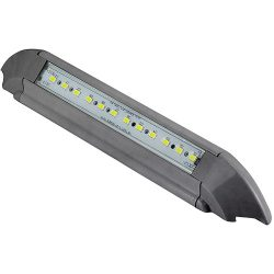 Light Led Awning Alloy