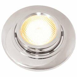 LI-LED-EB