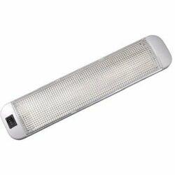 LI-LED-F330