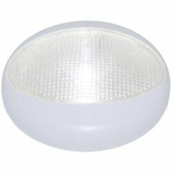 LI-LED-I3W