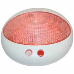 LI-LED-I3W_D