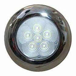 LI-LED-IF72