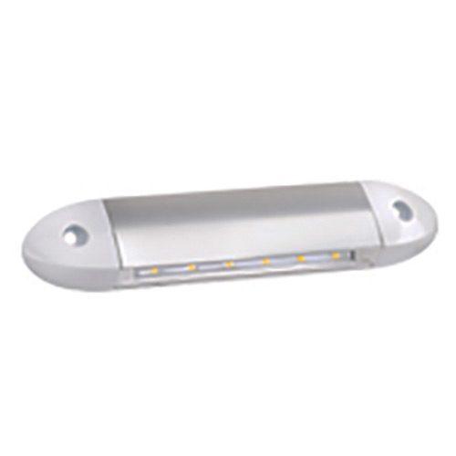 LI-LED-N-AS218