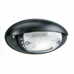 LI-LED-N-CDS