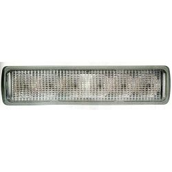 LI-LED-N-R_24