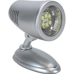 Light Led Swivel Reading