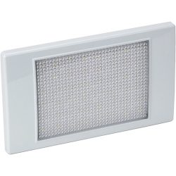 LI-LED-WE12