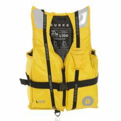 L/Jacket Burke L100