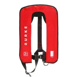 Life Jackets & Buoyancy