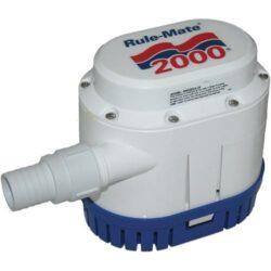 PUEBR2000-A