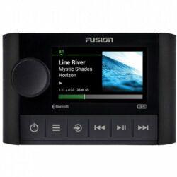 Fusion Apollo Srx400 Marine Stereo