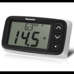 Raymarine I40 Bi Data