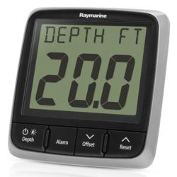 Raymarine I50 Depth