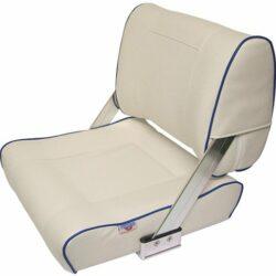SEAT-FLIP-1