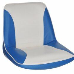 SEAT-F_MATEBW