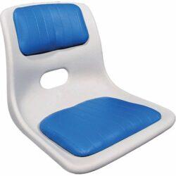SEAT-F_MATEPB