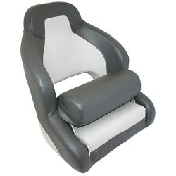 SEAT-H52FU-GC
