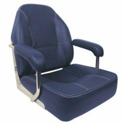 SEAT-MOJO_B