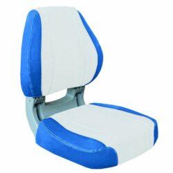 SEAT-SIROC_BW