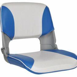 SEAT-SKIP_BW