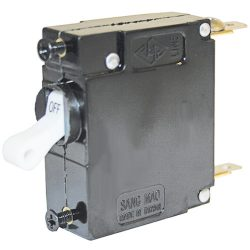 Switch Circuit Breaker
