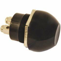 Switch Push - Waterproof