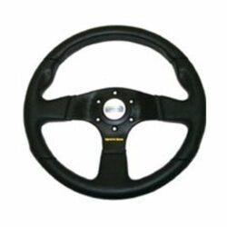 Steering Wheel Atlantic