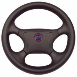 Steering Wheel Legend 4 Spoke