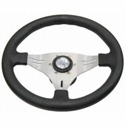 Steering Wheel Manta