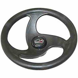 Steering Wheel Sigma 3 Spoke