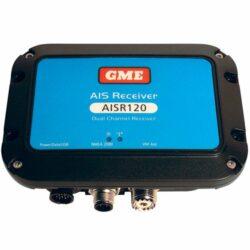 GME AISR120 RECEIVER