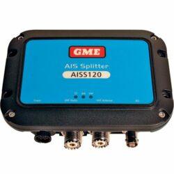 GME AISS120 SPLITTER
